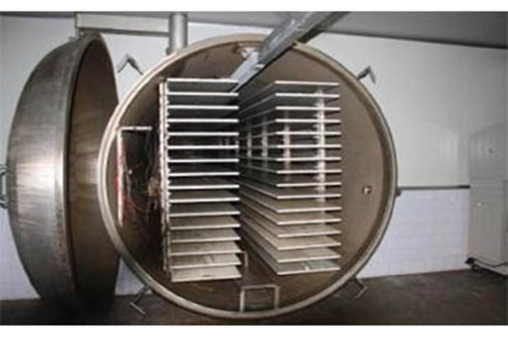 сушка, выполняемая в жидких теплопроводящих средах